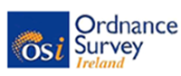 Ordnance Survey of Irelanc